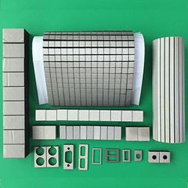 導電導熱材料